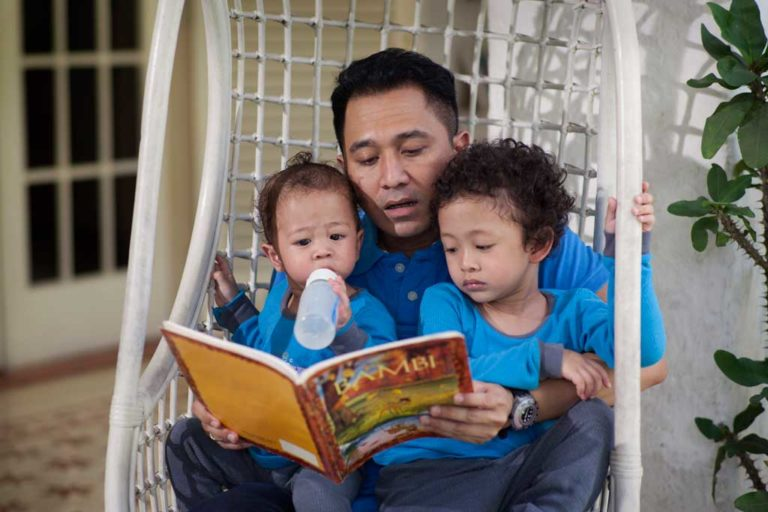 ilustrasi-rutgers-wpf-indonesia
