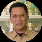 Yanto Suryo Hadiyanto