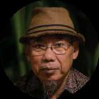 Mamiq Raden